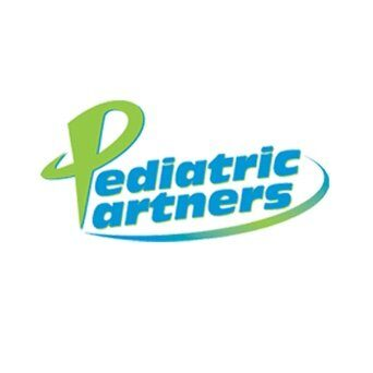 Pediatric Partners
